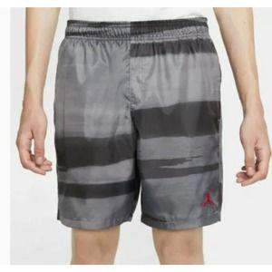 Nike Air Jordan Legacy AJ11 Shorts Basketball